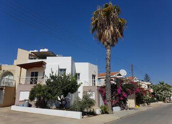 Thumbnail 2 bed apartment for sale in Dekelia Road, Dhekelia, Larnaca, Cyprus