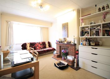 2 bed maisonette to rent in Blackberry Farm Close, Heston, Hounslow TW5