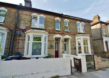 Thumbnail 1 bedroom flat for sale in Hamlet Road, Southend-On-Sea