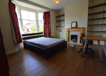 Thumbnail 3 bed semi-detached house to rent in Craighill Road, Clarendon Park