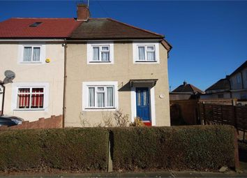 Thumbnail 3 bed detached house to rent in Pleasant Way, Wembley, Middlesex