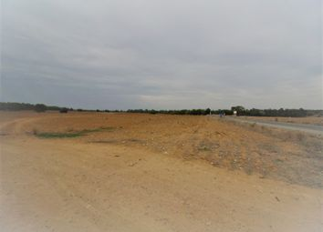 Thumbnail Land for sale in Camlibel, Kyrenia