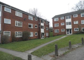 Thumbnail 2 bed flat to rent in 123 Main Road, Meriden, Coventry
