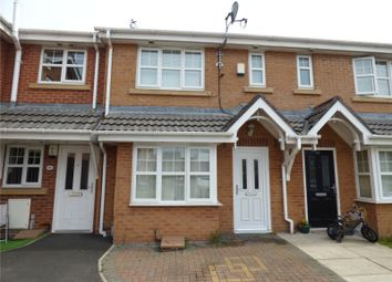3 bed terraced house for sale in October Drive, Liverpool, Merseyside L6