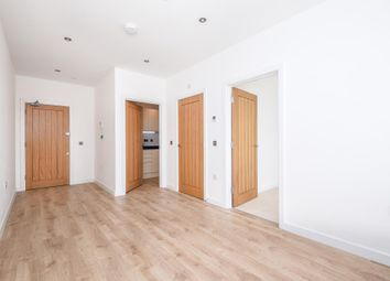Thumbnail 1 bed flat for sale in Normandy House, Hemel Hempstead