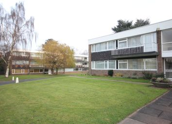 Thumbnail 2 bed flat to rent in High Point, Richmond Hill Rd, Edgbaston