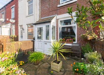 Thumbnail 3 bed terraced house for sale in Aston Terrace, Leeds