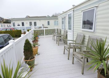 Thumbnail 2 bedroom property for sale in Southsea Leisure Park, Melville Road, Southsea