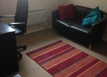 Thumbnail 1 bed flat to rent in Bryn Road Brynmill, Swansea