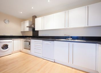 Thumbnail 2 bed flat to rent in Tandem Apartments, Merton