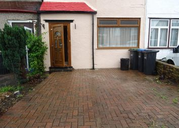 Thumbnail 3 bed property to rent in Bradley Road, Enfield