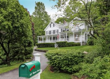 Thumbnail 5 bed property for sale in Austin, Connecticut, United States Of America
