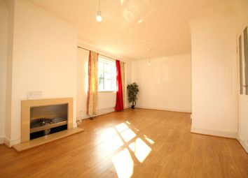 Thumbnail 2 bed semi-detached house to rent in Roseleigh Road, Rednal, Birmingham