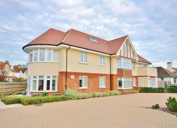 2 bed flat for sale in Queens Road, Frinton-On-Sea CO13