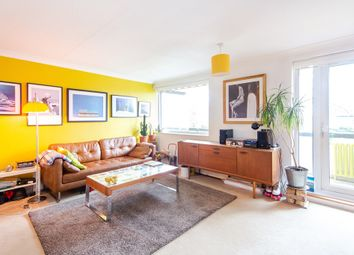 2 bed maisonette for sale in Tamar Square, Woodford Green IG8