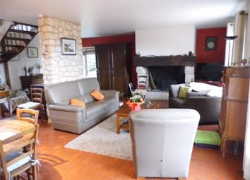Thumbnail Property for sale in Basse-Normandie, Calvados, Lisieux