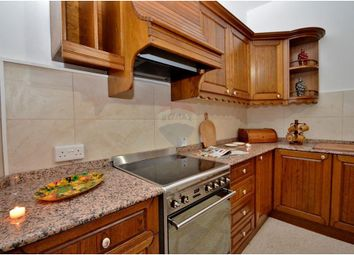 Thumbnail 3 bed apartment for sale in Pieta, Malta