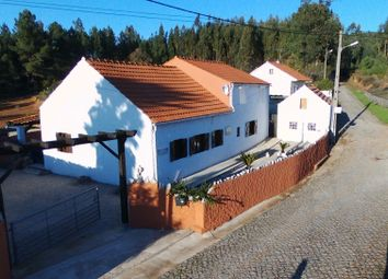 Thumbnail 4 bed country house for sale in Granja, Alvaiázere, Leiria, Central Portugal