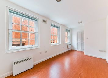 Thumbnail 2 bed property to rent in Newport Court, London