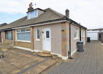 Thumbnail 3 bed semi-detached bungalow for sale in Fairhope Avenue, Morecambe