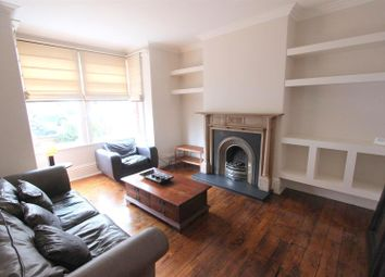 Thumbnail 1 bed flat to rent in Oakdene Avenue, Darlington