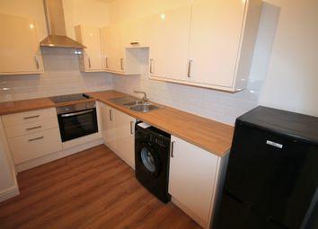 Thumbnail 1 bed flat to rent in Penylan Road, Penylan, Cardiff