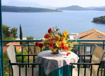 Thumbnail Hotel/guest house for sale in Lefkada., Nydri, Lefkada, Ionian Islands, Greece