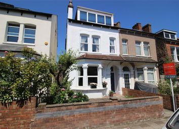 Thumbnail 5 bed semi-detached house for sale in Lennard Road, Penge, London