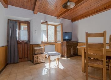 Thumbnail 2 bed semi-detached house for sale in 73350 Champagny En Vanoise, Savoie, Rhône-Alpes, France