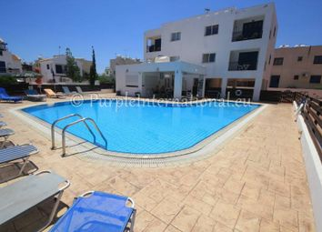 Thumbnail 2 bed town house for sale in Kapparis, Famagusta