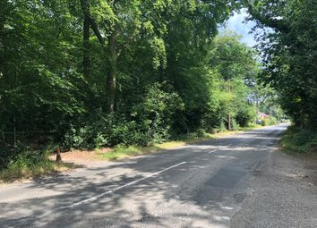 Thumbnail Land for sale in Eastfield Lane, Oxfordshire
