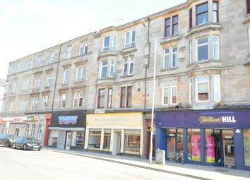 Thumbnail 2 bed flat for sale in 1/1, 80 Maryhill Road, Glasgow
