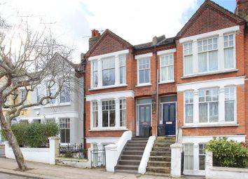 Thumbnail 2 bedroom flat for sale in Bassingham Road, Wandsworth, London