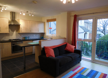 Thumbnail 1 bedroom flat to rent in Bonaly Rise, Colinton, Edinburgh, 0Qy