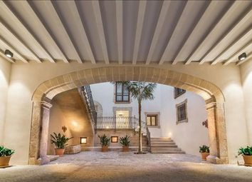 Thumbnail 3 bed apartment for sale in Palma, Balearic Islands, Spain