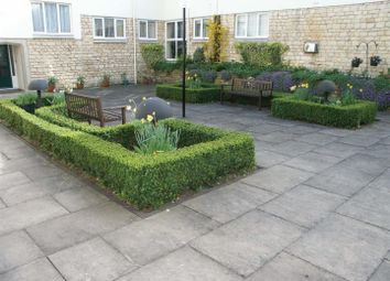 Thumbnail 1 bed property for sale in Torkington Gardens, Stamford