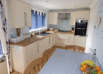 Thumbnail 3 bedroom detached house for sale in Acacia Close, Purdis Farm, Ipswich