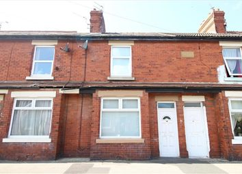 Thumbnail 2 bed property to rent in Butts Road, Thornton-Cleveleys