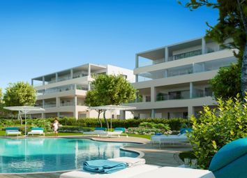 Thumbnail 3 bed apartment for sale in 07180, Santa Ponsa, Spain