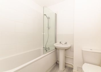 Thumbnail 3 bedroom town house for sale in Emerton Gardens, Stony Stratford