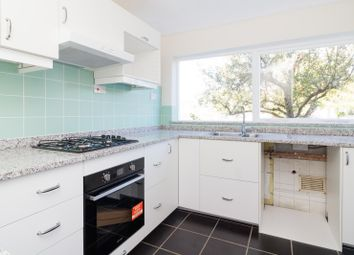 St Michaels Place, Canterbury CT2. 3 bed terraced house