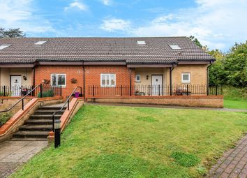 The Swallows, Patrons Way West, Denham Garden Village, Denham UB9. 3 bed bungalow for sale