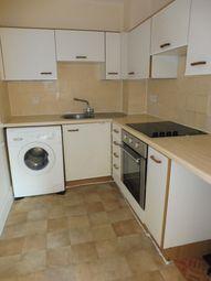 Thumbnail 2 bedroom flat to rent in Cameron Road, Croydon