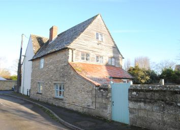 Thumbnail 2 bed cottage to rent in Horsecroft, Stanford In The Vale, Faringdon