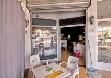 Thumbnail Property for sale in Santa Ponsa, Balearic Islands, Spain