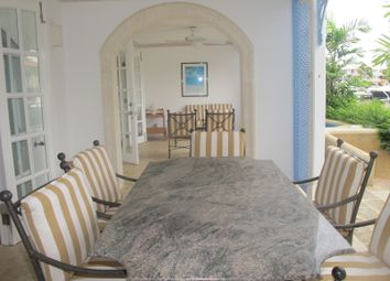 Thumbnail 2 bed villa for sale in Port St. Charles, Speightstown, St. Peter, St. Peter