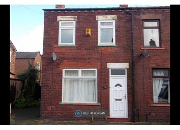 Thumbnail 2 bed end terrace house to rent in Didsbury Grove, Wigan