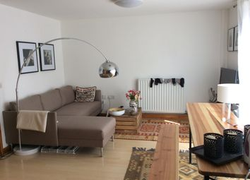 Thumbnail 1 bed flat to rent in Wedmore Street, Archway, Holloway, Islington, North London