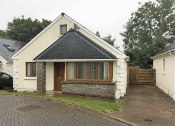 Thumbnail 3 bed detached house to rent in Poachers Pocket, Ballasalla, Isle Of Man