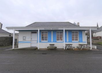 Thumbnail Property for sale in Pentland Crescent, Thurso